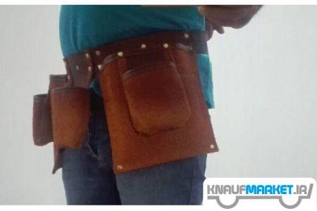 کیف ابزار کناف