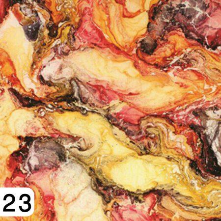 تایل سقفی پتینه رنگی MP23